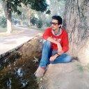Zafar Khan (@007Xafarali) Twitter