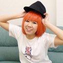 桜菜 (@0222haruna) Twitter