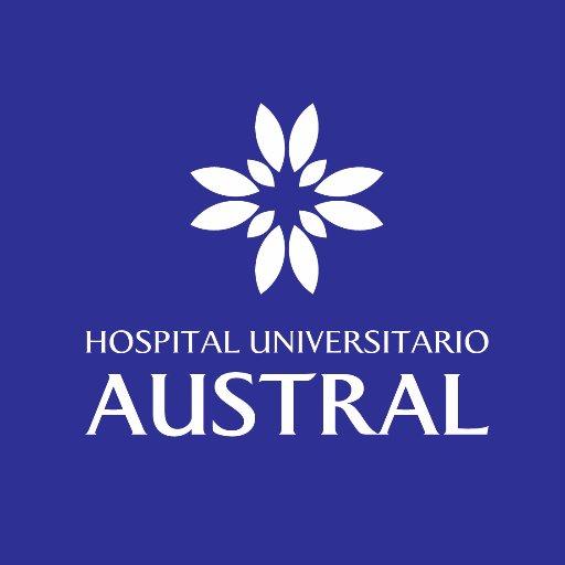 @HospitalAustral