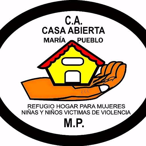 Campaña Doná a María Pueblo