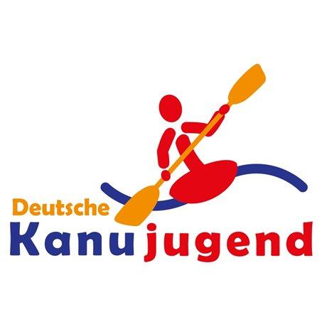 Kanujugend-Logo