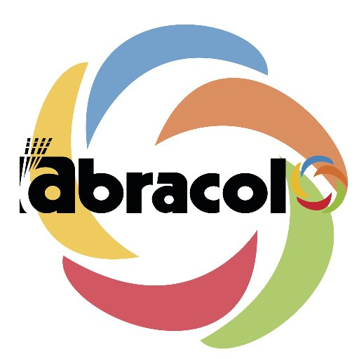 @abracolcolombia