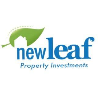 Leaf property investments dividend reinvestment plans definition