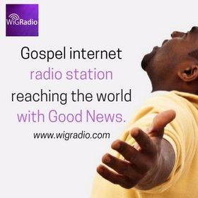 Wisdom Gate Radio