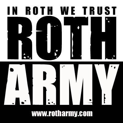 Roth Army