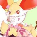 tairenar_fox