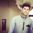 Talha warraich (@0306_3917473) Twitter
