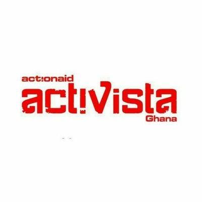 Activista Ghana