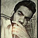 Huzair Qudeer (@58ef5a9565a348e) Twitter