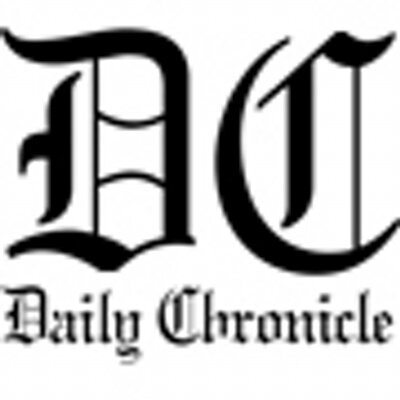 daily chronicle (@daily_chronicle) | twitter