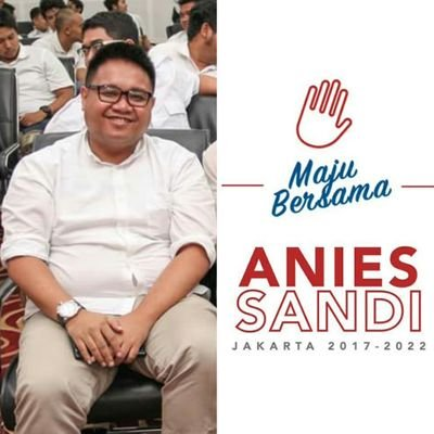 Adityo Anugrah