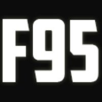 f95zone hashtag on Twitter