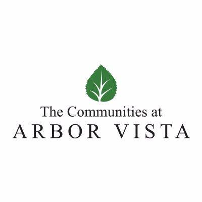 CommunitiesArborVist