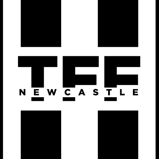 TFF Newcastle