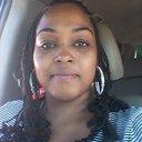 Keisha Smith - @keishaj726 - Twitter