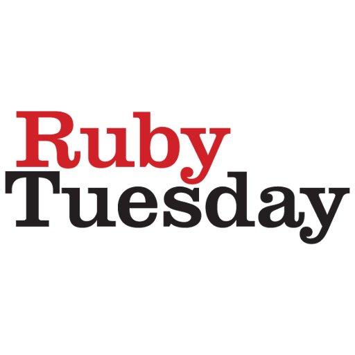 @RubyTuesdayJed