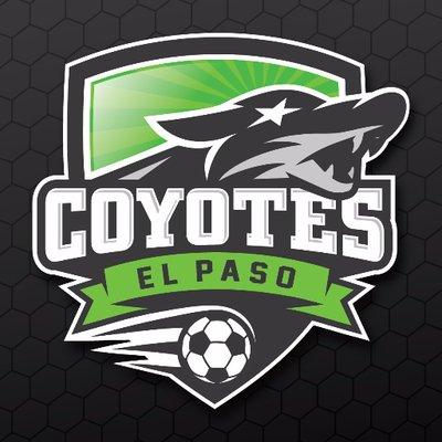 El Paso Coyotes