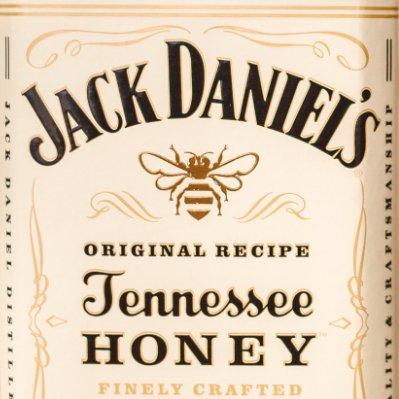 jack daniels honey jackhoney twitter