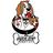 Digital Dogs Casting