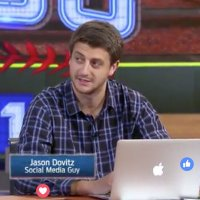 Jason Dovitz | Social Profile