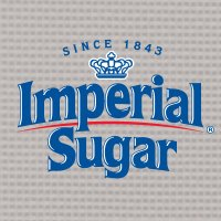 Imperial Sugar | Social Profile