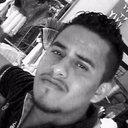 JUAN CARLOS VALERIO (@13d_juan) Twitter
