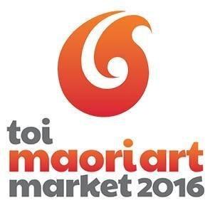 Image Result For Maori Market