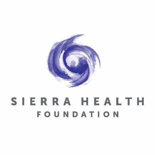 Sierra Health Fdn