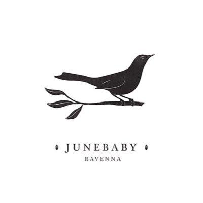 JuneBaby (@JuneBabySeattle) Twitter profile photo