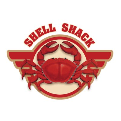 @ShellShackPlano