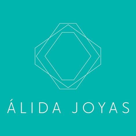 @Alidajoyas