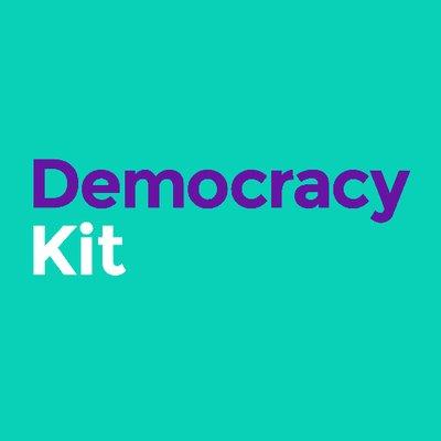 DemocracyKit