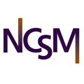 NCSM (@MathEdLeaders )