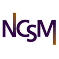 NCSM (@MathEdLeaders) Twitter profile photo