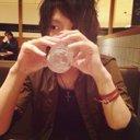 yu- (@0501yuya) Twitter