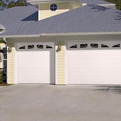 Reds garage door redsgaragedoor twitter for Garage door repair lake worth fl