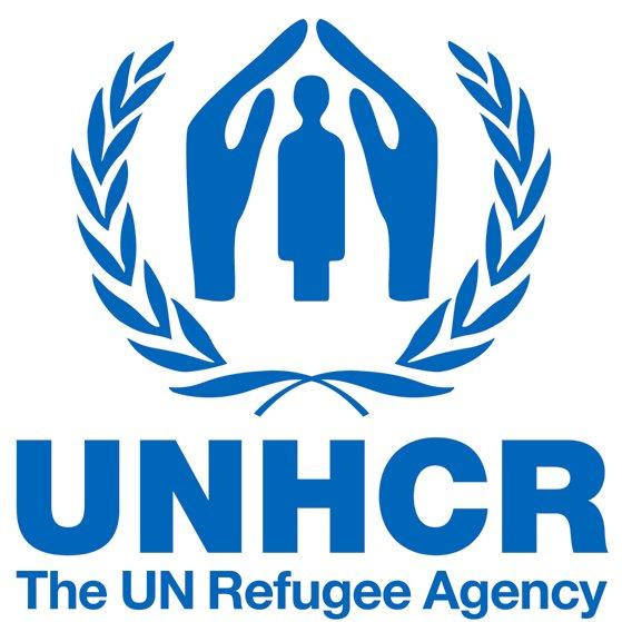 UNHCR Indonesia (@UNHCRIndo) | Twitter