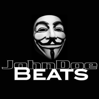 Johndoe_beats