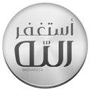 عبدالله (@00abdolah) Twitter