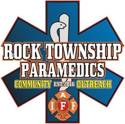 Rock Township Medics