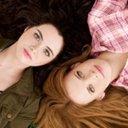 Photo of SABTVSeries's Twitter profile avatar
