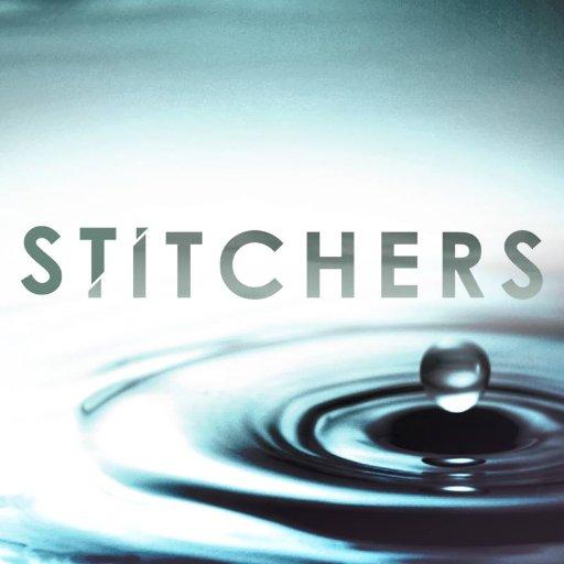 @StitchersTV