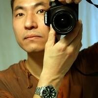 Eric yoon sq