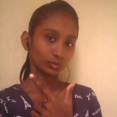 Shalini Baby (@Shalinibaby224) | Twitter
