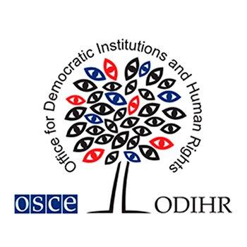 OSCE/ODIHR (@osce_odihr) Twitter profile photo