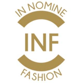 In nomine fashion