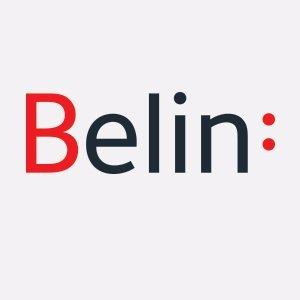 Editeur Belin