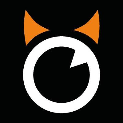FLEXOPTIX on Twitter: