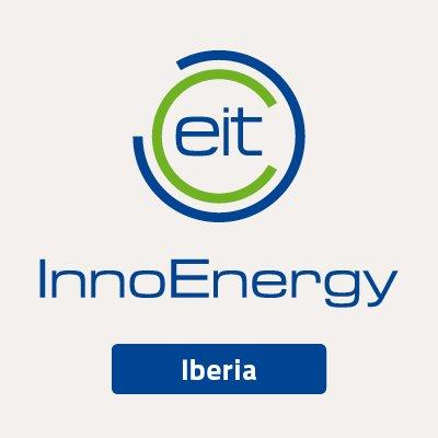 InnoEnergy Iberia