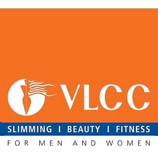 VLCC Nellore on Twitter:
